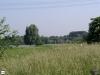 pol-200601017