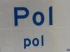 pol-200910022