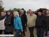 stevensweert-dodenherdenking-20170504004