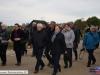 stevensweert-dodenherdenking-20170504008