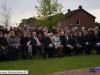 stevensweert-dodenherdenking-20170504030