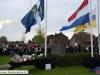 stevensweert-dodenherdenking-20170504032