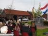 stevensweert-dodenherdenking-20170504040