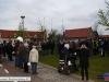 stevensweert-dodenherdenking-20170504044