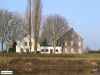 stevensweert-200601016