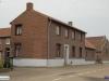 stevensweert-200904040