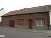 stevensweert-200904047
