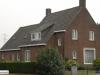 stevensweert-200904051