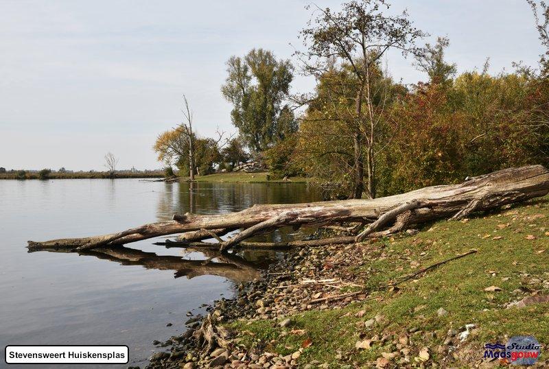 stevensweert-huiskensplas-20181020032