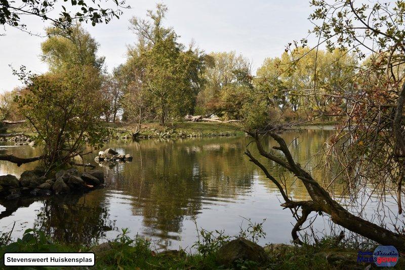 stevensweert-huiskensplas-20181020038