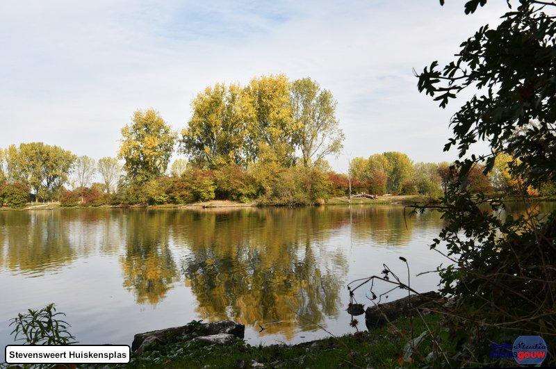 stevensweert-huiskensplas-20181020039