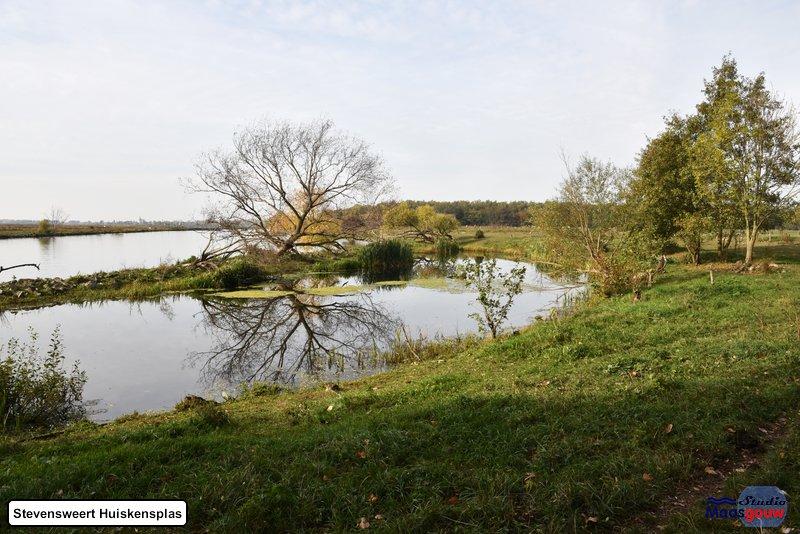 stevensweert-huiskensplas-20181020049