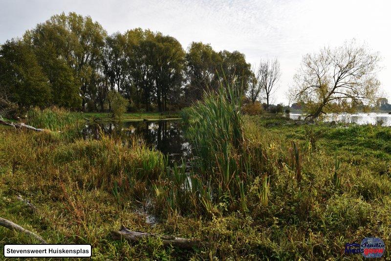 stevensweert-huiskensplas-20181020066