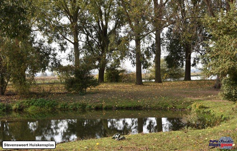 stevensweert-huiskensplas-20181020096