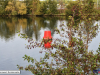 stevensweert-huiskensplas-20181020112
