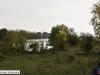 stevensweert-huiskensplas-20181020113