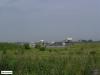 stevensweert-200306008