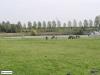 stevensweert-200309031