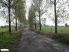 stevensweert-200309033