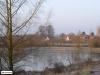 stevensweert-200601006