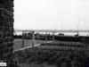 stevensweert-voor-19700101005