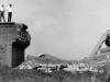 stevensweert-voor-19700101056