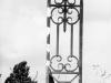 stevensweert-voor-19700101072