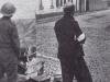 thorn-voor-1945004
