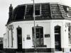 thorn-voor-1970048