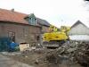 panorama-wessem-20120429002
