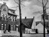 wessem-1921-ingang-wessem