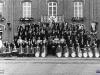 wessem-1978-khemm
