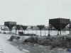 wessem-voor-19701018