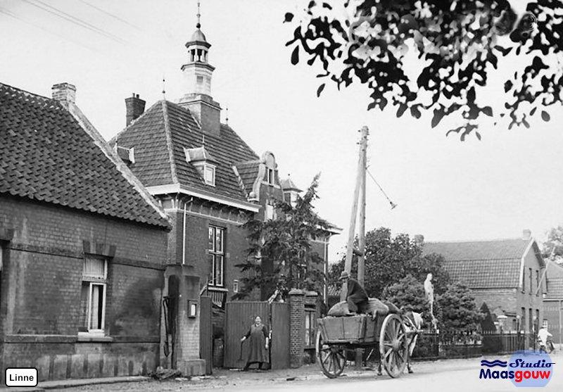linne-oude-gemeentehuis-voor-1970vxv